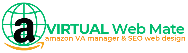 Virtual Web Mate